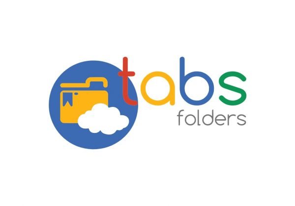Tabs Folders Appsumo Lifetime Deal manager your bookmarks