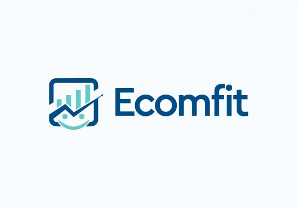 Ecomfit Marketing analysis and automation tool lifetime deal on dealmirror