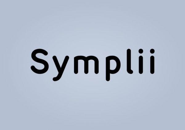 Symplii lifetime deal on SaasWiz