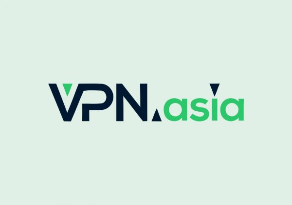VPN.asia Lifetime Deal unlock the web with VPN