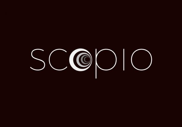 Scopio find vectors lifetime deal on stacksocial
