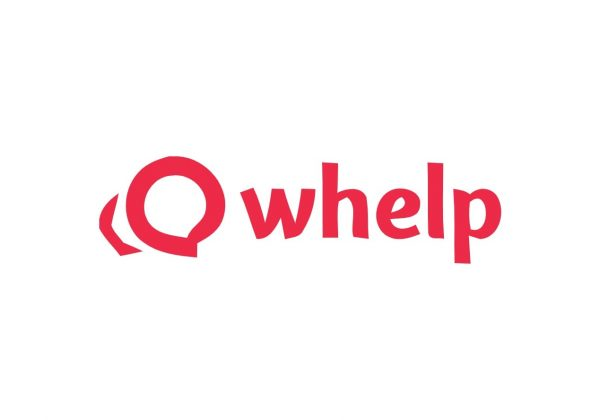 Whelp connect with your customers on messengers lifetime deal