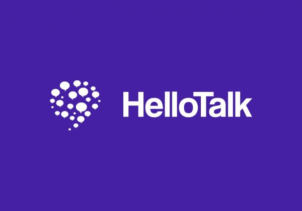 Hello talk learn new language lifetime deal on stacksocial