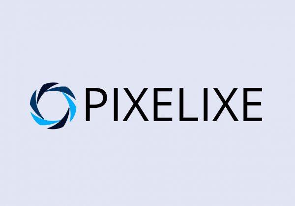 Pixelixe graphioc designing tool lifetime deal on dealfuel