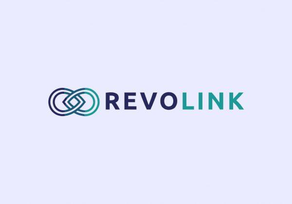 Revolink link shortner lifetime deal on dealify