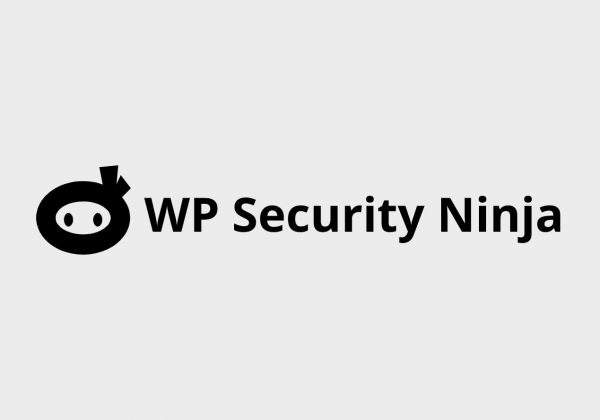 WP security ninja protect your website